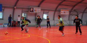 tokyo_sport1