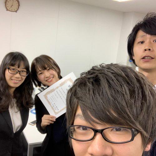 IMG-3005_ぼかし修正